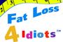 fatloss4idiots-thumb