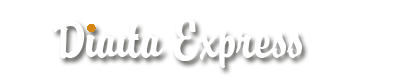Δίαιτα Express